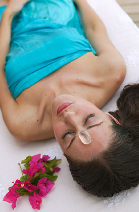 Bioactive Performance Facial